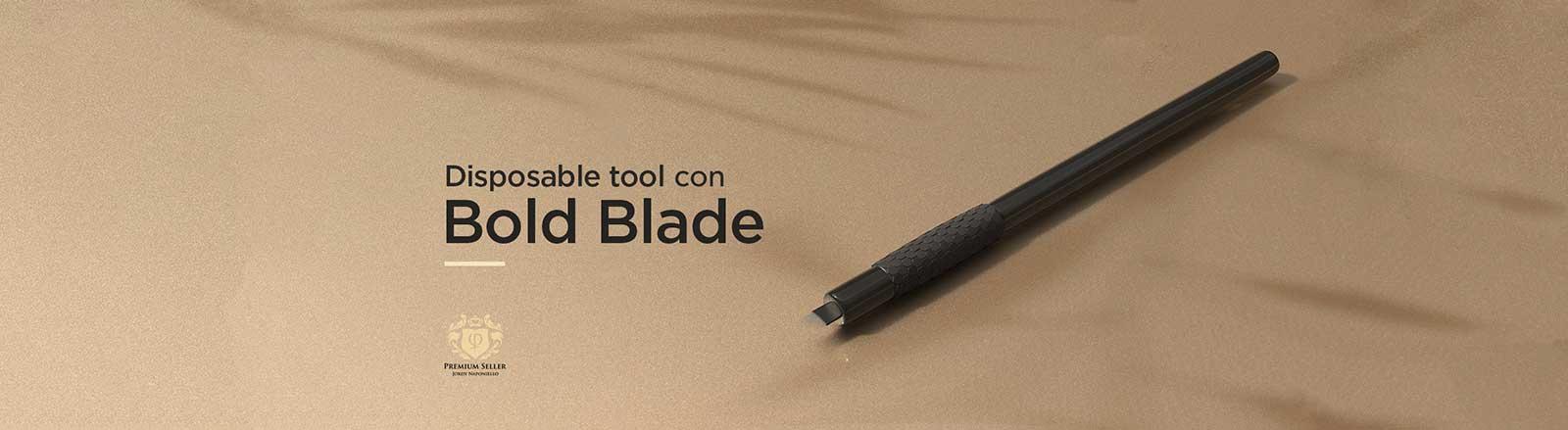 banner-bold-blade
