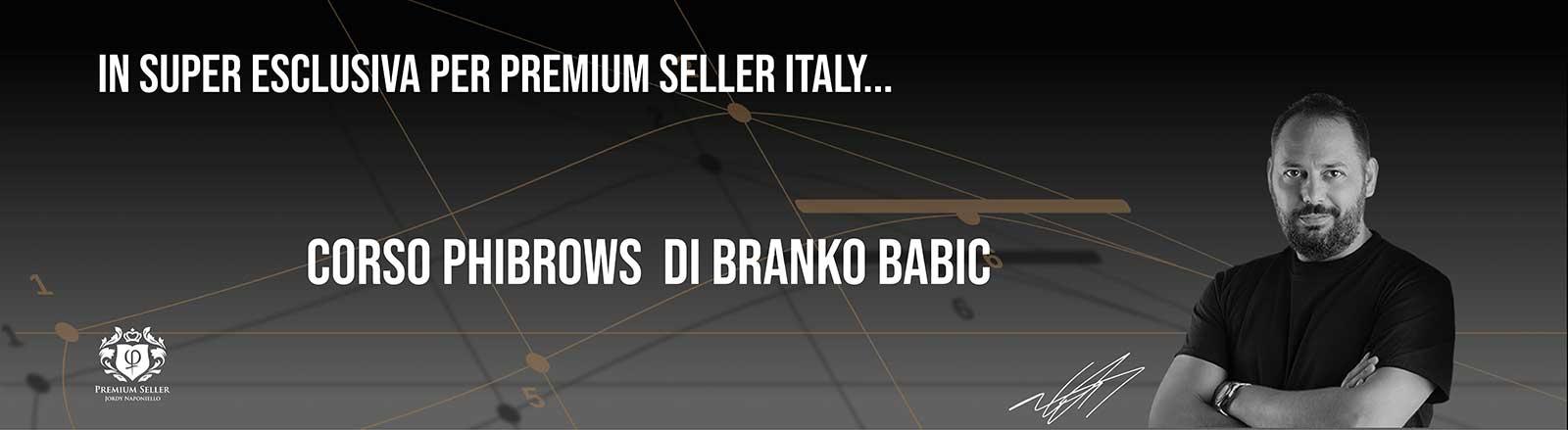 banner-branko_Tavola-disegno-1