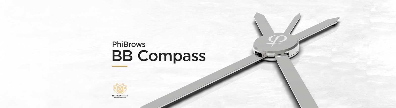 bbcompass