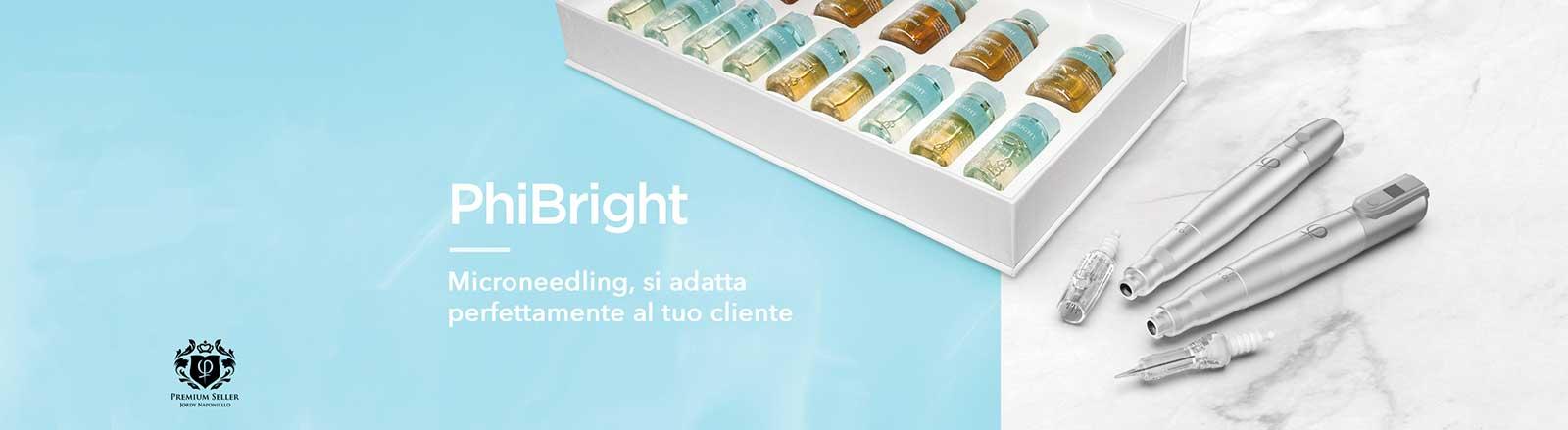 phibright-1
